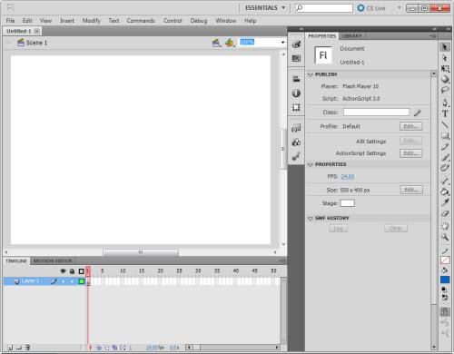 Скачать кейген Adobe Master Collection Cs5